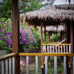 Paramount Inle Resort, Inle Lake, Myanmar